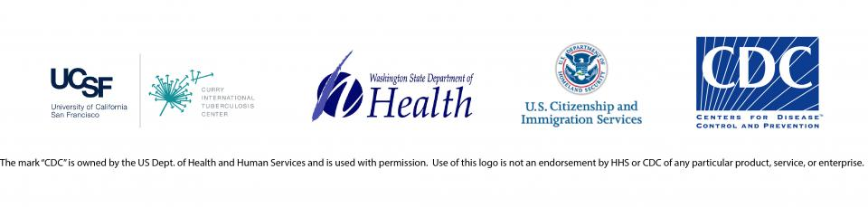 Cdc Technical Instructions What Civil Surgeons In Washington Need