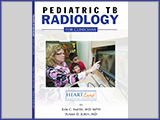 TB Pediatric Radiology for Clinicians